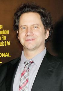 Jamie Kennedy | Photo Credits: Tibrina Hobson/WireImage.