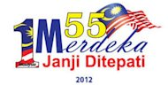 Pakatan calls for alternative N-Day theme