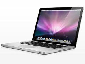 10 Merek Laptop Terpopuler
