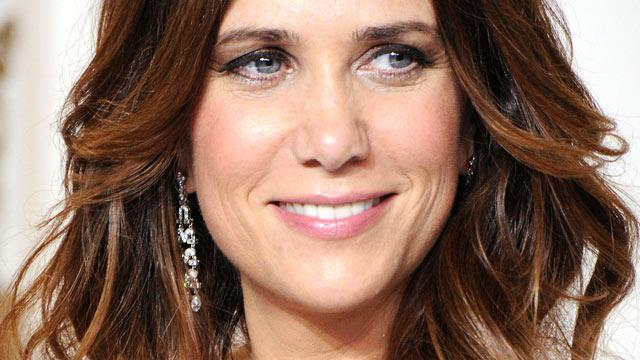 Kristen Wiig on 'Saturday Night Live:' 'Everyone Has to Leave'