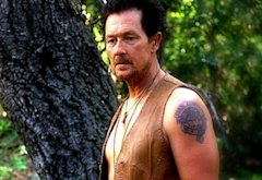 Robert Patrick | Photo Credits: HBO