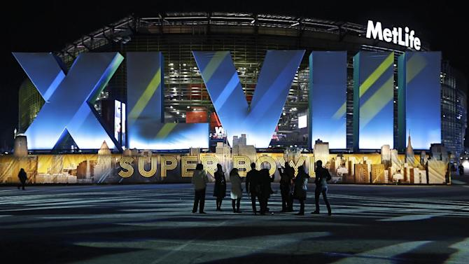 5 things to know after Seahawks win Super Bowl