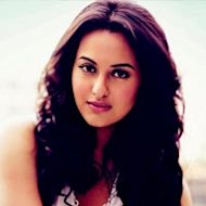 Sonakshi Sinha Found Working In &#39;Dabangg 2&#39; Much Easier