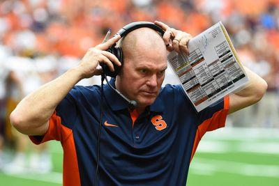 The 2015 college football coaching rumors tracker, with news for 13 open jobs and more