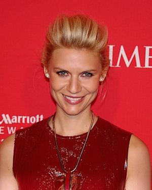 2012 Primetime Emmy Awards: Jimmy Kimmel and Claire Danes Light Up Twitter