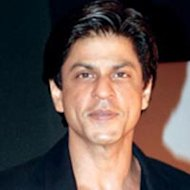 Chennai Express Shooting Dates Not Changed, Says Shah Rukh Khan