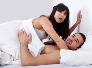 5 Types of Sex to Avoid. Really.