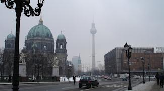 Berlin, BE, Germany