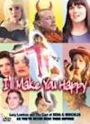 Poster of I'll Make You Happy