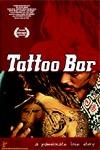 Poster of Tattoo Bar