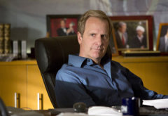 Jeff Daniels | Photo Credits: HBO