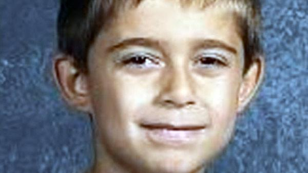 Wake held for Naperville boy allegedly killed by mom