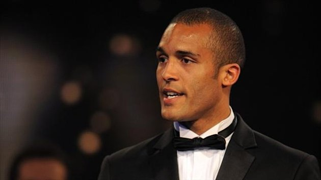 Clarke Carlisle (PA Photos)