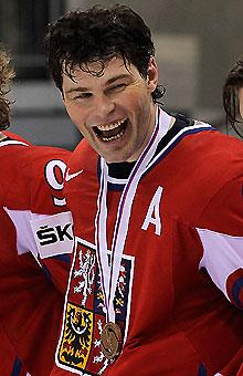 Flyers sign on for year-long 'Jagr Watch'