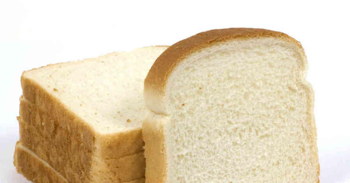 11 Foods You Should Never Feed Your Family