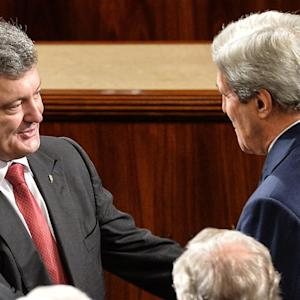 Should the U.S. Arm Ukraine?