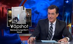 stephen-colbert-vapshot-video.jpg