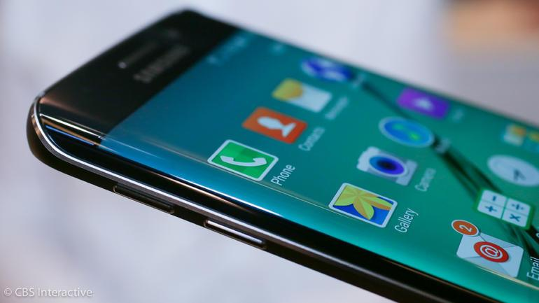 Even a quick Samsung Pay expansion to China, Europe may not help uptake