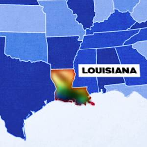 ANOTHER GAY MARRIAGE BAN CHALLENGED