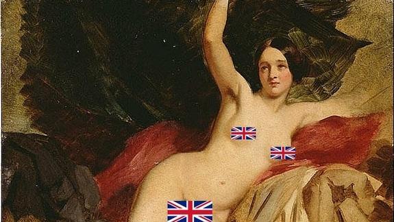UK Plans to Block All Internet Porn