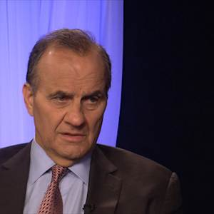 Joe Torre opens up about domestic abuse, NFL scandal