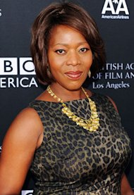 Alfre Woodard | Photo Credits: JB Lacroix/WireImage