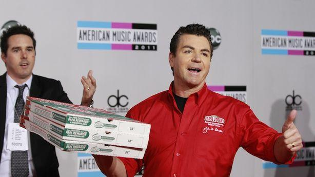 Papa Johns Is in Big Trouble for Spamming Its Customers