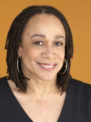 S. Epatha Merkerson to Play Marvin Gaye's Mother in Biopic
