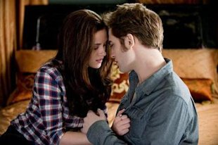 Kristen Stewart cheated on her boyfriend Robert Pattinson