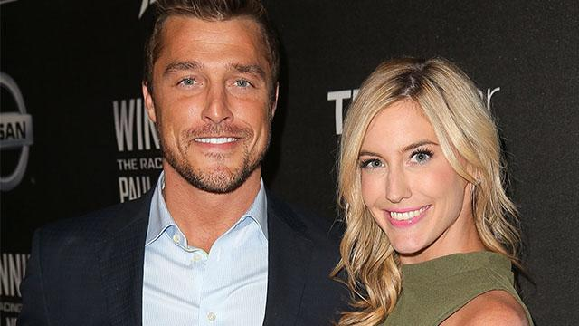 'Bachelor' Chris Soules and Whitney Bischoff Call Off Their Engagement