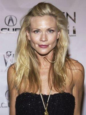 'Melrose Place' Actress Gets 3 Years for Deadly D.U.I. Crash