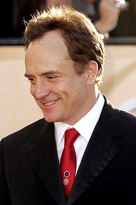Bradley Whitford