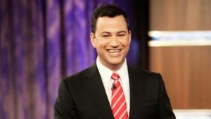Jimmy Kimmel, Jimmy Fallon Taping Tuesday Shows With Audiences After Sandy Interruptions