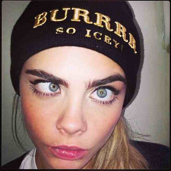 celebrity-twitpics-instagram-photos-cara-delevingne-jpg_141847.jpg