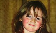 Missing April: Family Appeal For Her Safe Return