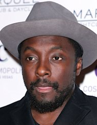 will.i.am to mentor Britney Spears' wannabes on The X Factor - report