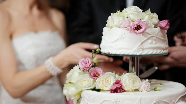 The Terrifying Wedding Diets That Are All the Rage