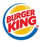 BURGER KING(R) Sets the Table for Menu Expansion in Canada