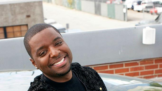 Ju'Not Joyner, 26, from Baltimore, MD is one of the top 36 contestants on Season 8 of American Idol.