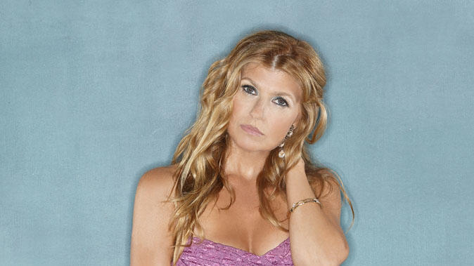 "Connie Britton, ""Nashville"""
