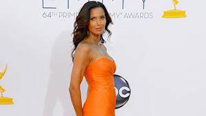 Padma Lakshmi: I Don't Watch 'Top Chef'