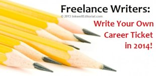 2014 Trends in Freelance Writing: 6 Things Every Freelancer Should Know image freelance writing opportunities in 2014 600x292