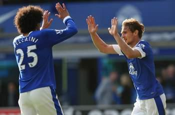 Wigan - Everton Preview: Toffees aim to maintain unbeaten run against struggling Latics