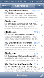 Starbucks Relationship Marketing – 5 R's Best Practice Approach image sbuxrelationship 169x300