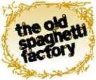 Honor Grandparents With Free Meals Nationwide at The Old Spaghetti Factory
