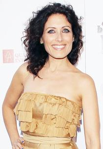 Lisa Edelstein | Photo Credits: Michael Tran/FilmMagic