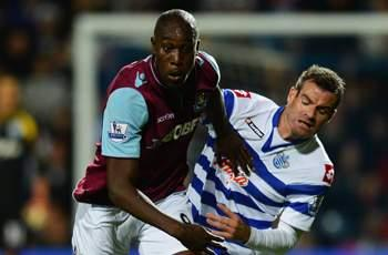 Nelsen urges QPR teammates to 'stand up and be counted'