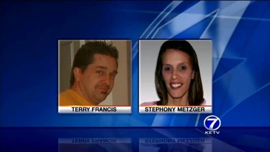 Brother in shock over murder, suicide