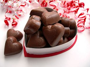Don't give a gift card unless it is part of a romantic plan. Bury it in a box of chocolates.