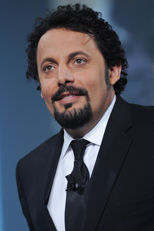 Enrico Brignano Net Worth